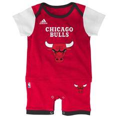 9e91e42a1 19 Best Chicago Bulls Baby images