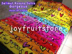 ros gorgeous jf order call/sms/wa 081931151596 - www.joyfruitstore.com
