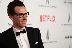 For many men and women, actor Benedict Cumberbatch is a style icon. The actor, who will also appear in the 2016 Zoolander 2, is always dressed to the nines at special events. He is also very occasion-appropriately dressed at casual events, knowing how to make the best of his style, while still looking casual. What we like about him is that he knows all the dress codes and rules, but also takes great pride outfits.   http://attireclub.org/2015/12/20/best-dressed-men-2015/