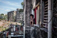 'Las historias tras las fotos premiadas en el World Press Photo'. Vía 'Eldiario.es'.  Foto: 'Copacabana Palace' / Peter Bauza, Germany  #fotografía #fotoperiodismo #WorldPressPhoto