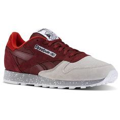 check out e05d5 0d5a2 ... Roland Berry x Reebok CL SW Canvas Mid City Series (All Time Favorite  Shoe) ...