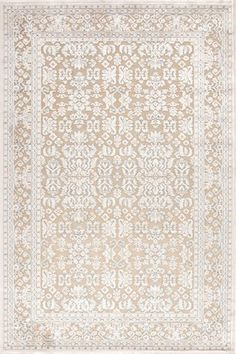 Jaipur Rugs Fables Regal Rugs | Rugs Direct