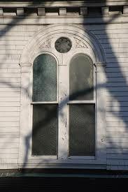 The Face in the Window at St. Paul's Church in Halifax Halifax Explosion, Halifax Canada, Ghost Hauntings, Church Windows, Prince Edward Island, Through The Window, Old Building, Fantastic Art, Nova Scotia