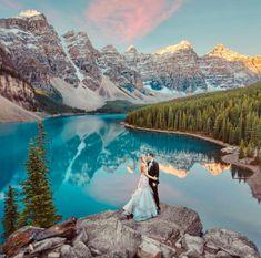 #ENGAGEMENTSHOOT #WEDDING #ENGAGEMENT #PHOTOSHOOT #PHOTOSESSION