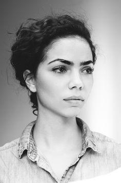 Tanya-Garcia-Portrait-Glenford-Nunez