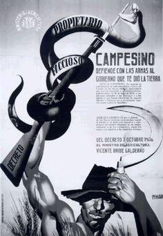 Spanish war