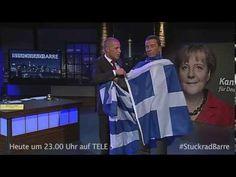 Γερμανοί ξεφτιλίζουν την Ελληνική σημαία [Βίντεο] - http://www.kataskopoi.com/44824/%ce%b3%ce%b5%cf%81%ce%bc%ce%b1%ce%bd%ce%bf%ce%af-%ce%be%ce%b5%cf%86%cf%84%ce%b9%ce%bb%ce%af%ce%b6%ce%bf%cf%85%ce%bd-%cf%84%ce%b7%ce%bd-%ce%b5%ce%bb%ce%bb%ce%b7%ce%bd%ce%b9%ce%ba%ce%ae-%cf%83%ce%b7/