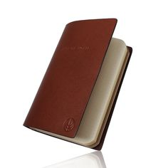 Show your love for travels with this Passport Holder and Notebook featuring Travel The World Message. Fits up two passports, or two notebooks. The perfect piece for a globetrotter seeking new stories and collecting adventures.  •Includes 1 leather passport holder and 3 notebooks.  • Dimentions: 10*14.5 cm (3.9*5.7 in)