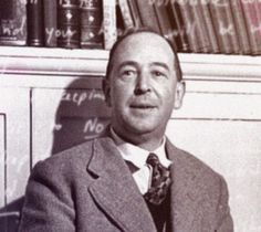 10 C.S. Lewis Quotes That Show He Was Ahead of His Time | RELEVANT Magazine