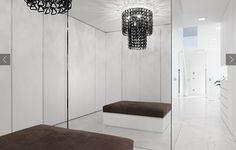 House M_Trentino_Italy