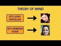 ▶ AutismeTV: Wat is Theory of Mind? - YouTube