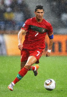 soccer ronaldo - Google Search