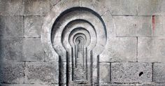 The Optical Illusion Street Art That Just Appeared In Istanbul Is Beautiful. - http://fax-ing.biz/celebrities/the-optical-illusion-street-art-that-just-appeared-in-istanbul-is-beautiful/  Internet Marketing Softwares & Plugins http://met001.biz