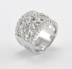 LQ11827L - Pink Diamond Corporation - Love this
