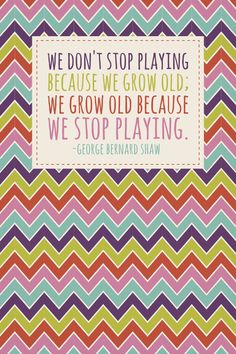 don't stop growing #inspiration #sayings #quotes