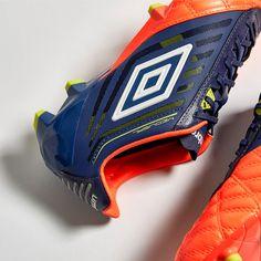 8912836c971567 Umbro Launch The Medusae Pro : Football Boots : Soccer Bible Umbro Football  Boots, Soccer