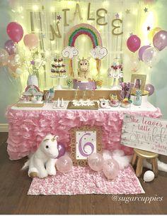 DIY, parties, decor inspiration, life's celebrations ?