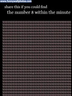 Took me more than 1 minute lol. But yeah. Tip, count from the bottom, and when You count the 9th line, it should be there. :D