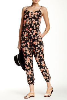 2fbcf541f457 42 Best Jumpsuits!! images in 2019