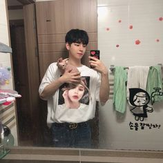 Cute Asian Guys, Cute Korean Boys, Asian Boys, Asian Men, Korean Men, Korean Boys Ulzzang, Ulzzang Boy, Boys Like, Guys And Girls