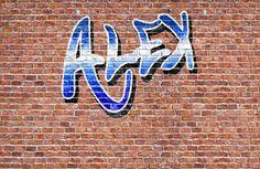 custom-name-graffiti-product