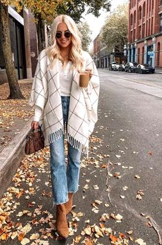 winter outfits with uggs Kathleen Post on Instagra - winteroutfits Chic Winter Outfits, Trendy Fall Outfits, Winter Outfits Women, Cute Casual Outfits, Winter Fashion Outfits, Autumn Fashion, Summer Outfits, Outfit Winter, Plaid Fall Outfits