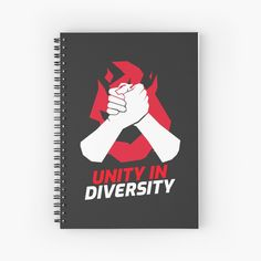 Unity In Diversity, My Notebook, Canvas Prints, Art Prints, Finding Yourself, My Arts, How To Get, Printed, Awesome