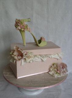 https://www.facebook.com/pages/Tastefully-Yours-Cake-Art/299140846945084