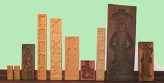 formy drewniane do pierników - Szukaj w Google