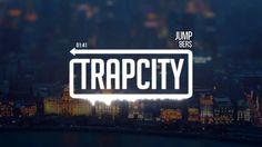 Jay Z - Dirt Off Your Shoulder (Brillz & Z Trip Remix) (+playlist) Meg Myers, Sage The Gemini, Ms Mr, Zeds Dead, Knife Party, Dillon Francis, Major Lazer, Trap Music, Daft Punk