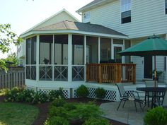 [ News Matthews Nc Screened Porch Screened In Porch Screened In Porch ] - Best Free Home Design Idea & Inspiration Backyard Projects, Outdoor Projects, Screened In Deck, Screened Porches, Outdoor Spaces, Outdoor Living, Sliding Screen Doors, Backyard Renovations, Backyard Garden Landscape