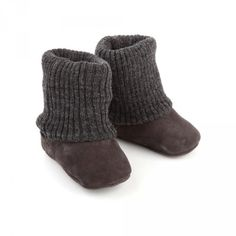 How comfy are these little shoes/socks? i wish they were for big people...i want them...