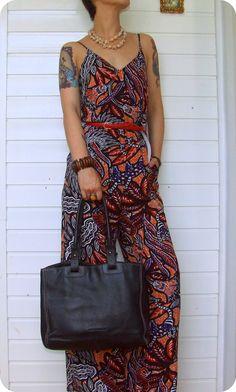 COCCINELLE Leder Schultertasche Hand- Tasche Shopper Business Leather Bag SAC in Kleidung & Accessoires, Damentaschen | eBay