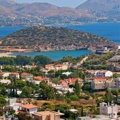 Kurzurlaub in Athen   Discover Greece Pool Bar, Athens City, Open Air, City Break, Water, Outdoor, Small Shops, Ancient Greece, Acropolis