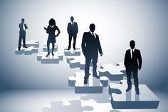 IT Sales Recruitment Agencies Are In Huge Demand Today