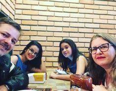Partiu comer hambúrguer.. #vinntintoburguer