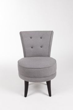 like this chair. if we were to just get a large corner sofa thena couple of these chairs would be perfect
