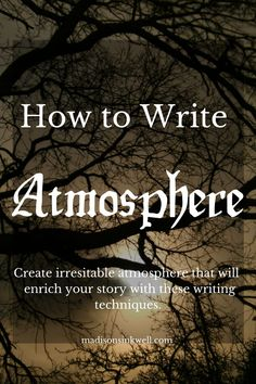 Creative Writing Tips, Book Writing Tips, Writing Resources, Writing Help, Writing Skills, Fiction Writing, Writing Romance, Romance Novels, Writing Promts
