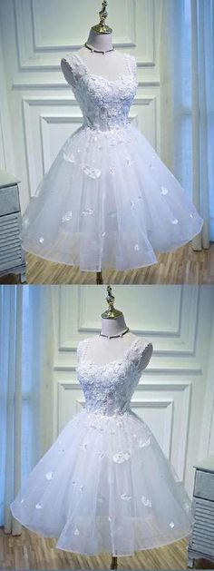 Junior Homecoming Dresses, Short Graduation Dresses, A Line Prom Dresses, Beautiful Prom Dresses, Cheap Prom Dresses, Trendy Dresses, Formal Dresses, Wedding Dresses, Dress Prom