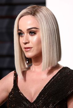 Katy Perry in Jean Paul Gaultier Couture at 2017 Vanity Fair Oscar Party in Los Angeles Check more at https://fashnberry.com/2017/02/katy-perry-in-jean-paul-gaultier-couture-at-2017-vanity-fair-oscar-party-in-los-angeles/