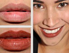 MAC The Prowl Lipstick