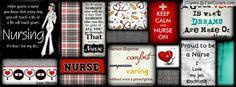 nurse cover photos for facebook - Google Search Rn Nurse, Nurses Week, Fb Covers, For Facebook, Cover Photos, Words, Google Search, Nursing, Wisdom