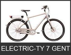 electric-ty-7-gent Electric, Bicycle, Bicycle Kick, Bike, Trial Bike, Bicycles