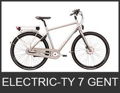 electric-ty-7-gent