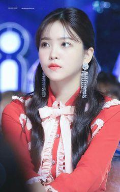 Red Velvet - Yeri