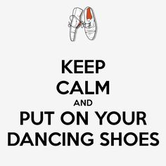 10 Thoughts Every Dancer Has During Recital in addition Kicking Off Weekend With Happy Dance likewise Animated Powerpoint Templates further Quotes likewise 193062 Having Problem 2. on just dance 3 forget you