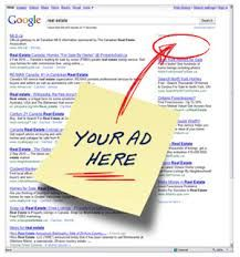 Pay Per Click Advertising & Experts and How to Gain as Many Clicks as possible with PPC Pay Per Click Advertising, Lead Generation, Starting A Business, Tool Design, Search Engine, Online Business, Budgeting, Ads, Writing