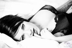 coryographix-photography-atlanta-boudoir-portrait-photographer-004.jpg (900×599)