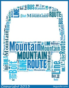 www.mountainline.com