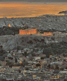 ATHENS.....GREECE.....